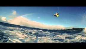 Matt Elsasser in Maui Part 1
