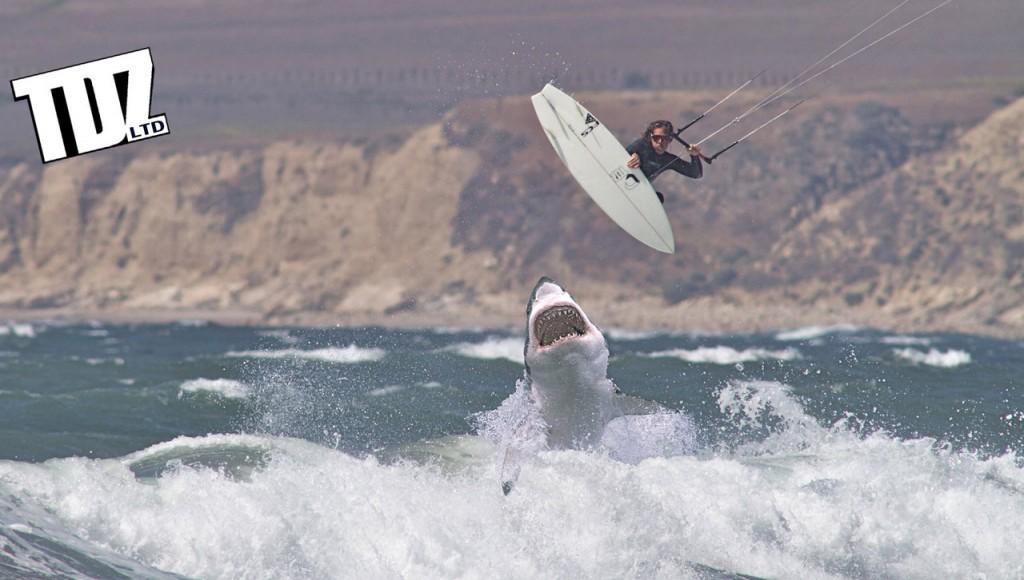 San Felipe Beach Break with Alldredge and Rebstock