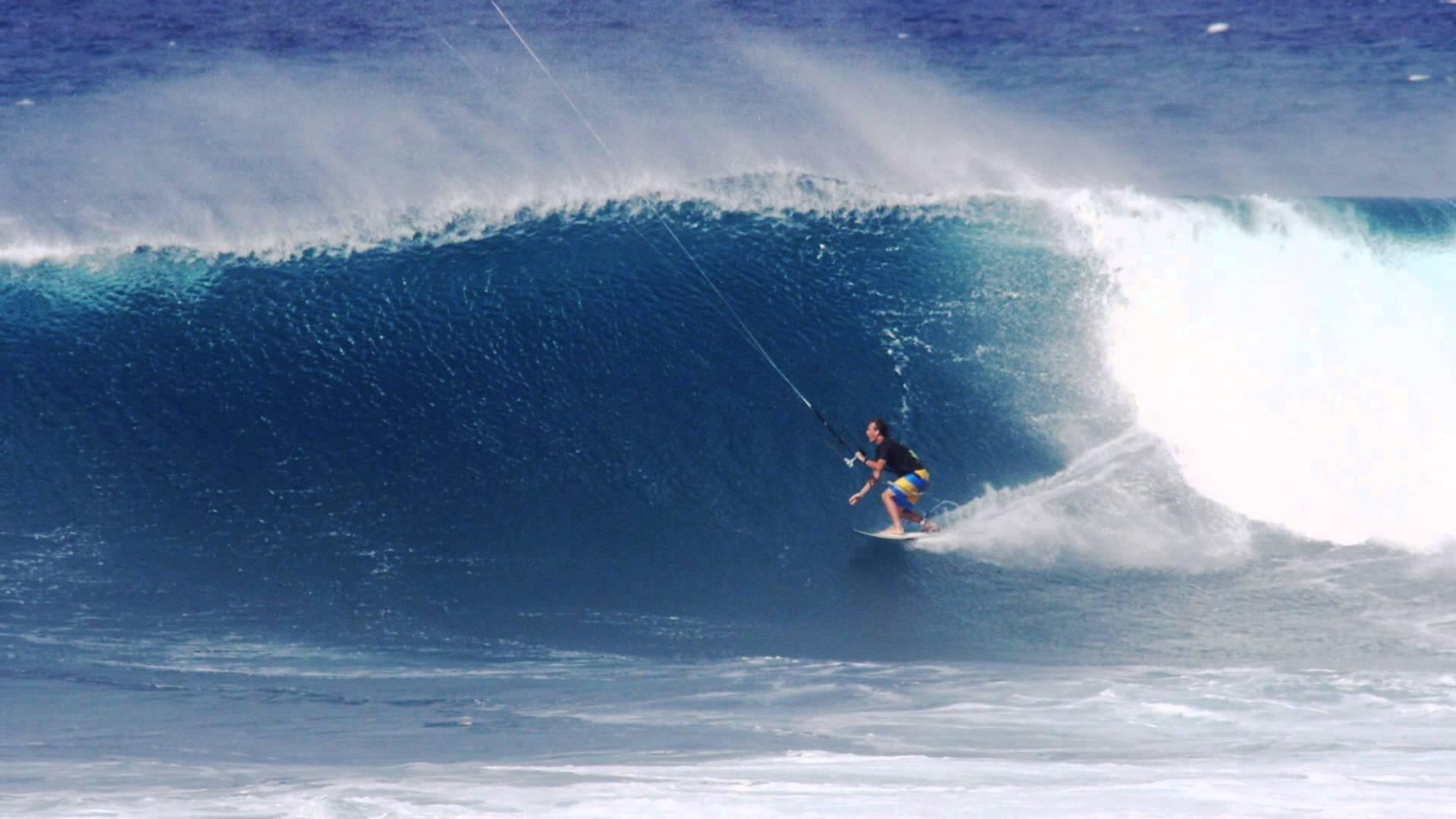 Maui Dreams - Matt Elsasser