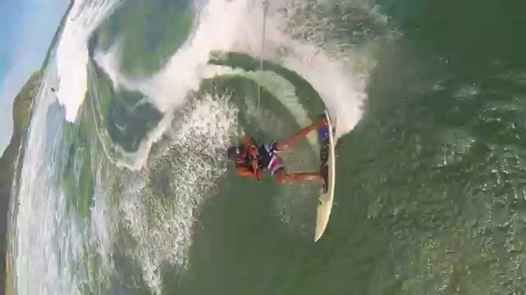Gustavo Bartinikowsky - elementø kitew@ve