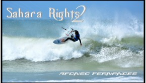 Afonso Fernandes - Sahara Rights 2