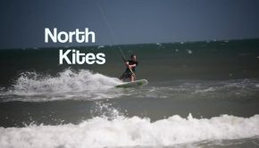 Nick Pike - Strapless in Myrtle Beach 2016